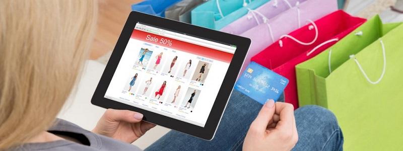 Купить в кредит онлайн в интернет магазине